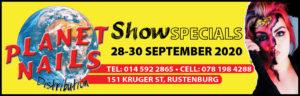 RTB Sep 2020 2nd Sliders8