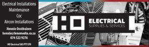 BH Nov 2020 2nd Sliders8
