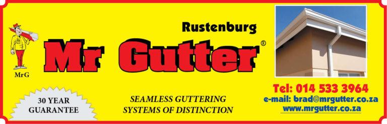 RTB Jun21 2nd Sliders2